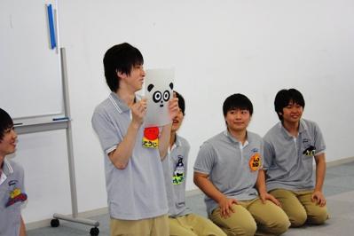 201207-03.JPG