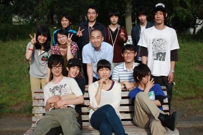 20120709-004.JPG