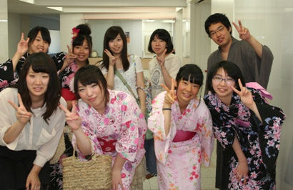 20120810-004.JPG