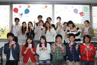 20121020-06.JPG