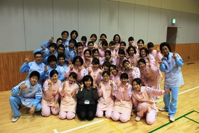 20121217-1.jpg