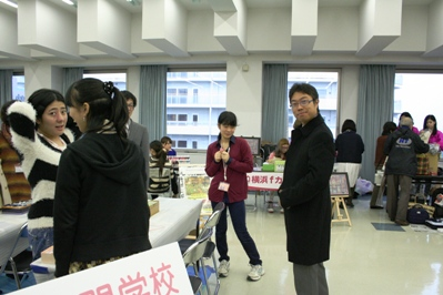 20130108-05.JPG