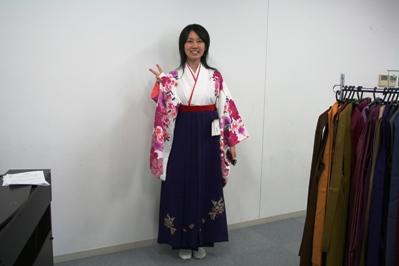 20130111-01.JPG