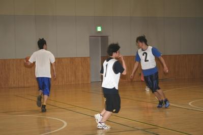 20130612-03.JPG