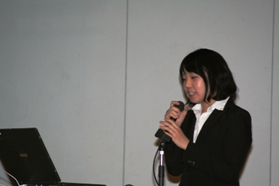 20131009-03.JPG