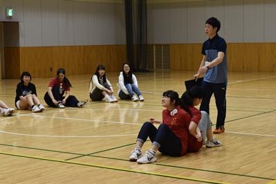20160530-04.jpg