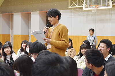 20180213-13.JPG
