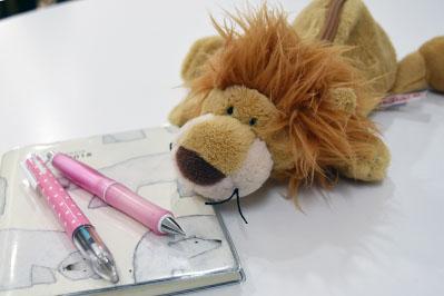 20180621-lion.jpg