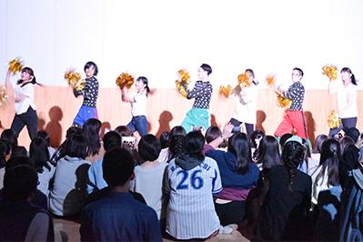 20181030-08.jpg