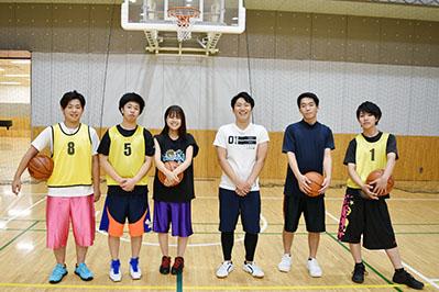 basketball0724.jpg