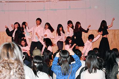 dance0724.jpg