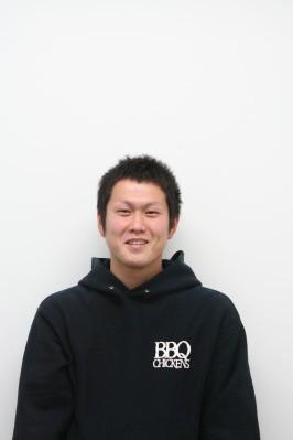 shibata-01.jpg