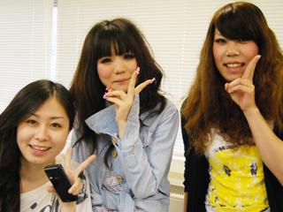 0610izumiaoishiho.jpg