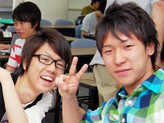0610minokuchi.jpg