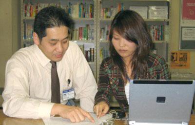 061219suzukiskilup01.jpg