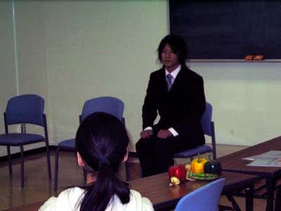 授業の様子3
