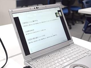 201004-5.JPG