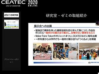 201029-3.jpg