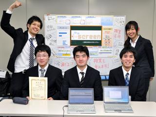 20110219-05.jpg