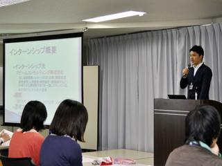 201212182.jpg