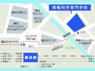 160707_map.jpg