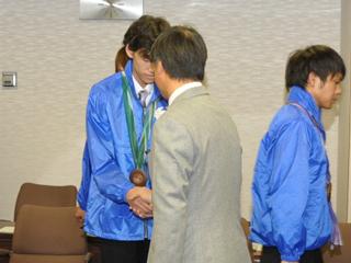 20101104_4.jpg