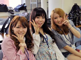 20110525_0.jpg