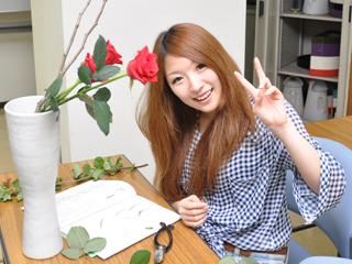 20110711_4.jpg