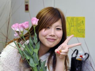 20111021_2.jpg