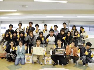 20111027_4.jpg