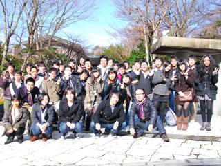 2011120710.JPG