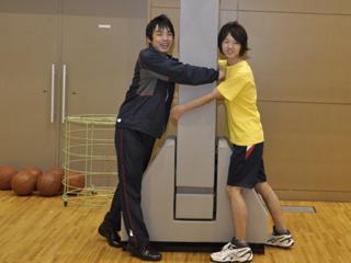 20120110_03.JPG