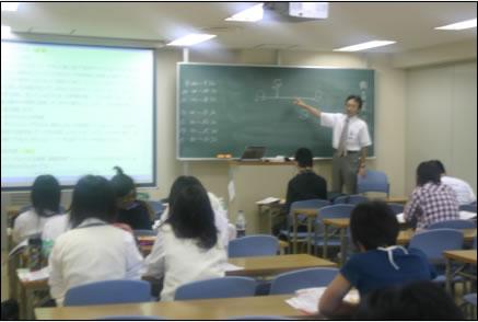 初級システムアドミニストレータ試験講座