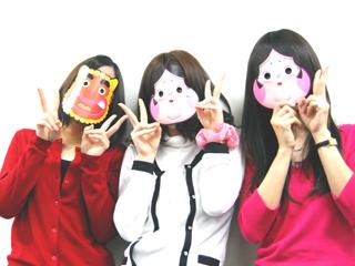 noguchisugiyamayamanaka.jpg