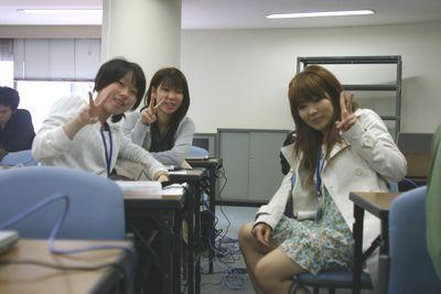 pc080409-7.jpg