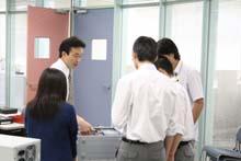 schooltaiken1.jpg