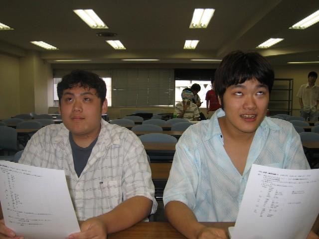 shikakukouza001.jpg