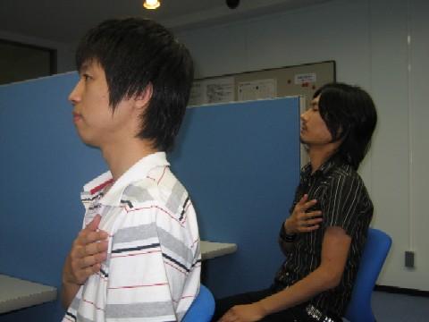 shikakukouza002.jpg