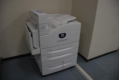 sk01_printer.jpg