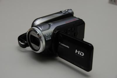 sk02_Video.jpg