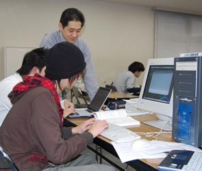 200801223.JPG