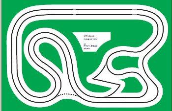 20080130-4.jpg