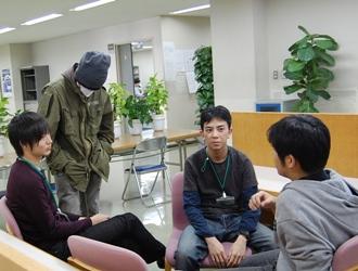 20080206-1.JPG