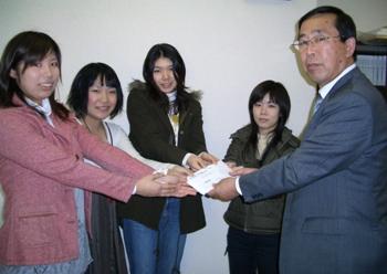 20080218-2.jpg