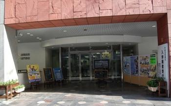 20080324-1.JPG