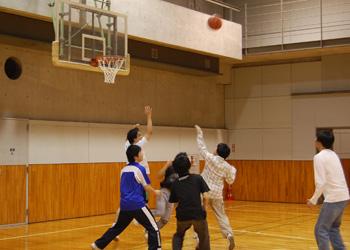 20080415-2.jpg