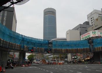 20080418-9.jpg