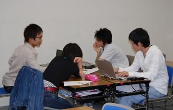 20080606-01.JPG
