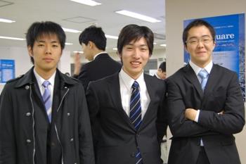 20080704.JPG
