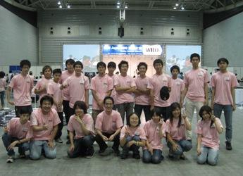 20080903-2.jpg